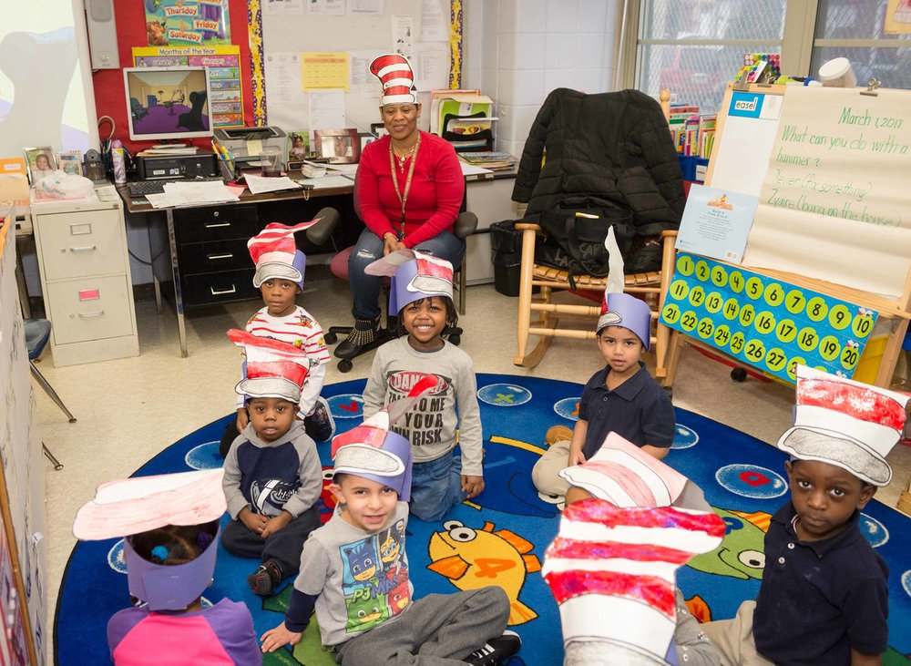 2018-03-02 Read Across America - Camden St School - Newark NJ-128.jpg