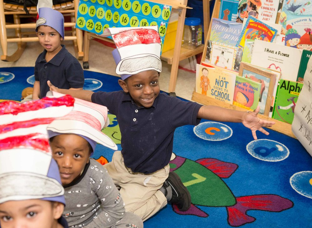 2018-03-02 Read Across America - Camden St School - Newark NJ-129.jpg