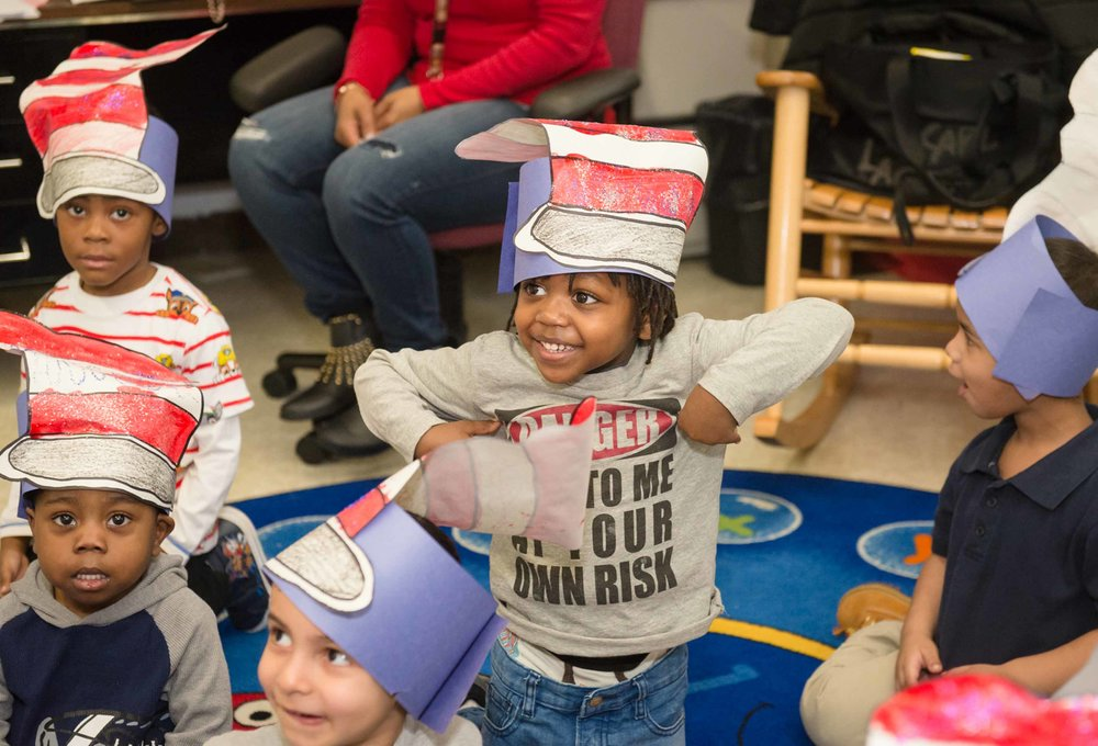 2018-03-02 Read Across America - Camden St School - Newark NJ-130.jpg