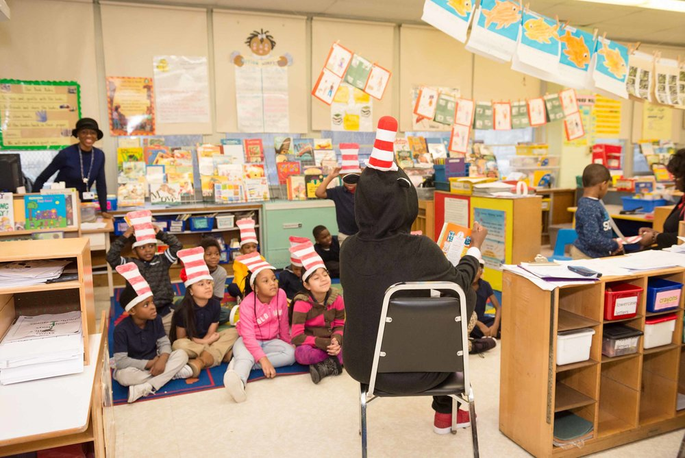 2018-03-02 Read Across America - Camden St School - Newark NJ-133.jpg