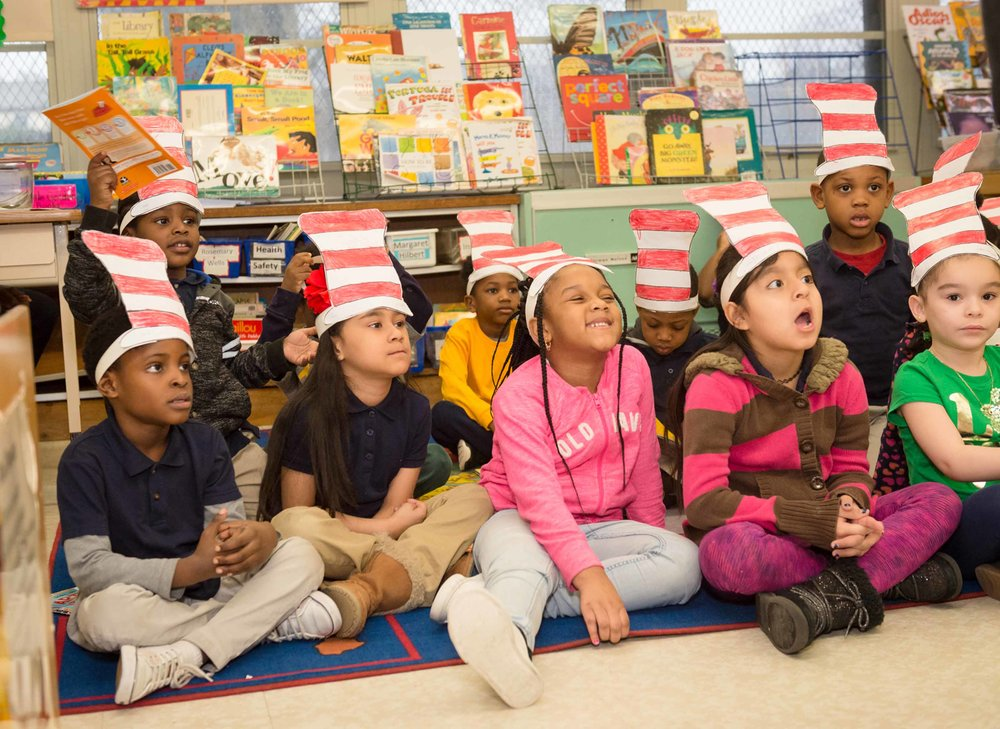 2018-03-02 Read Across America - Camden St School - Newark NJ-134.jpg