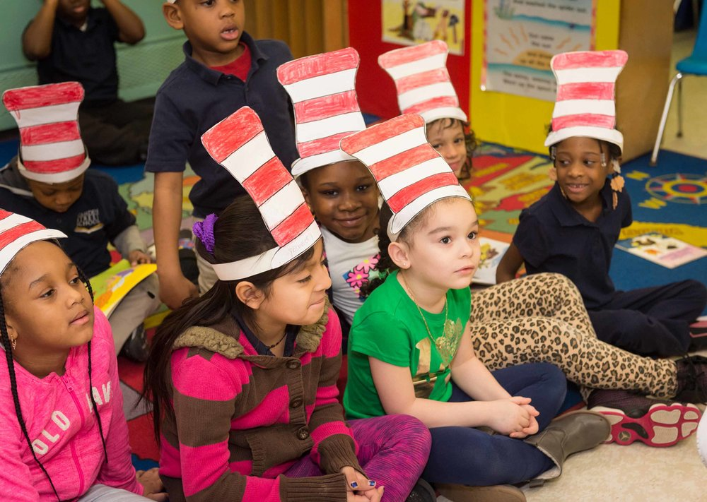 2018-03-02 Read Across America - Camden St School - Newark NJ-135.jpg