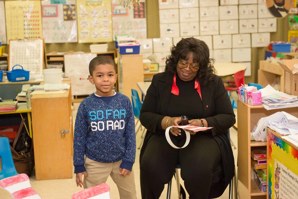 2018-03-02 Read Across America - Camden St School - Newark NJ-137.jpg
