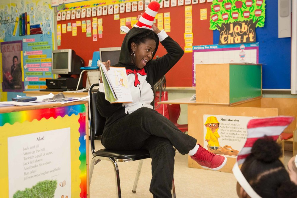 2018-03-02 Read Across America - Camden St School - Newark NJ-141.jpg