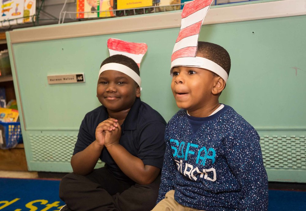 2018-03-02 Read Across America - Camden St School - Newark NJ-142.jpg