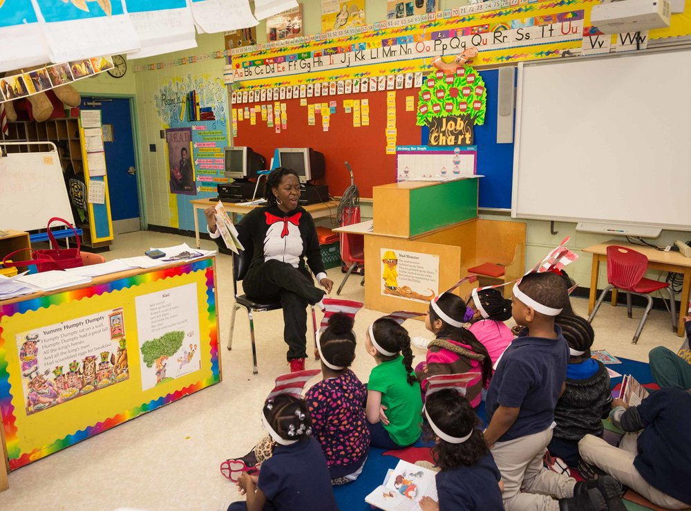 2018-03-02 Read Across America - Camden St School - Newark NJ-144.jpg