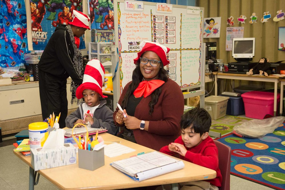 2018-03-02 Read Across America - Camden St School - Newark NJ-151.jpg