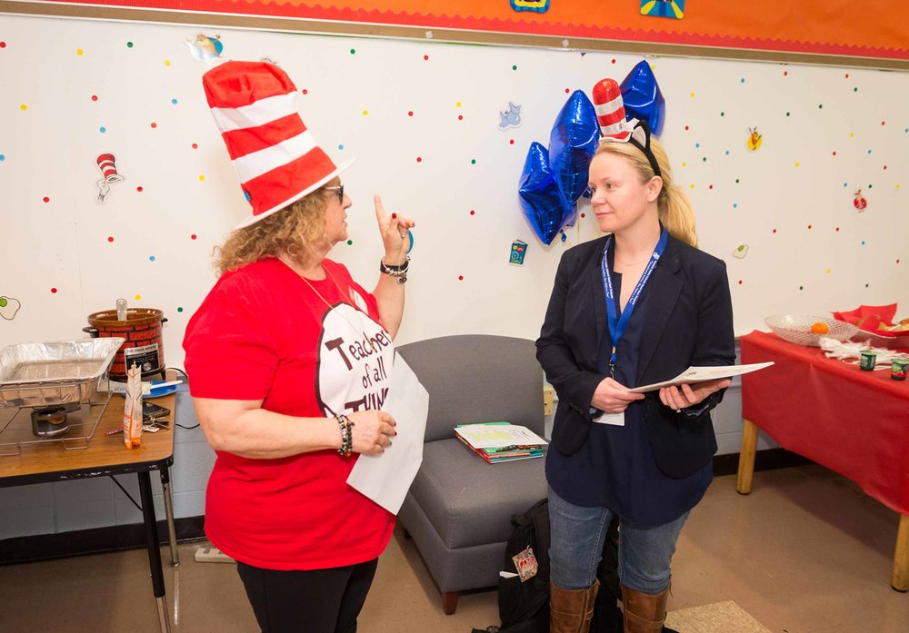 2018-03-02 Read Across America - Camden St School - Newark NJ-154.jpg