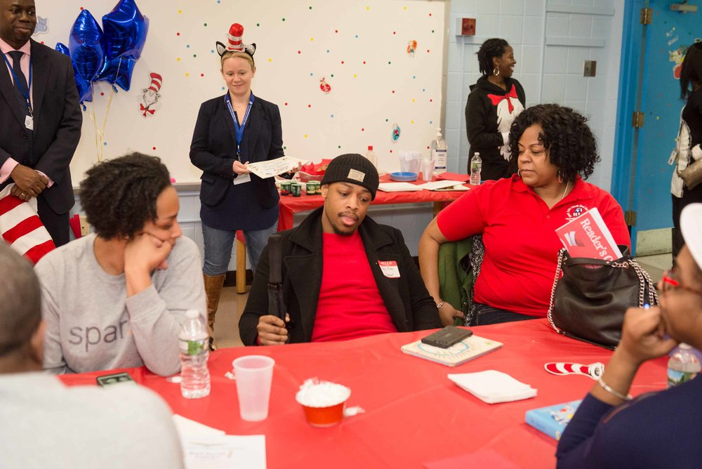 2018-03-02 Read Across America - Camden St School - Newark NJ-158.jpg