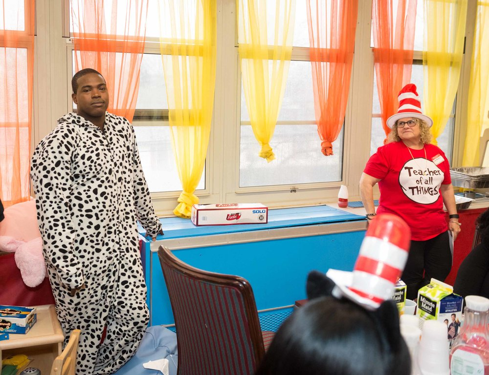 2018-03-02 Read Across America - Camden St School - Newark NJ-157.jpg