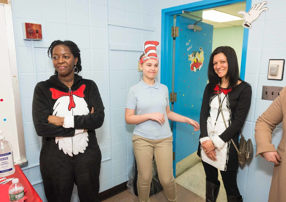 2018-03-02 Read Across America - Camden St School - Newark NJ-160.jpg