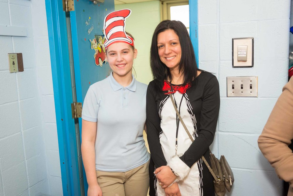 2018-03-02 Read Across America - Camden St School - Newark NJ-161.jpg