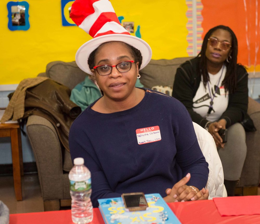 2018-03-02 Read Across America - Camden St School - Newark NJ-166.jpg