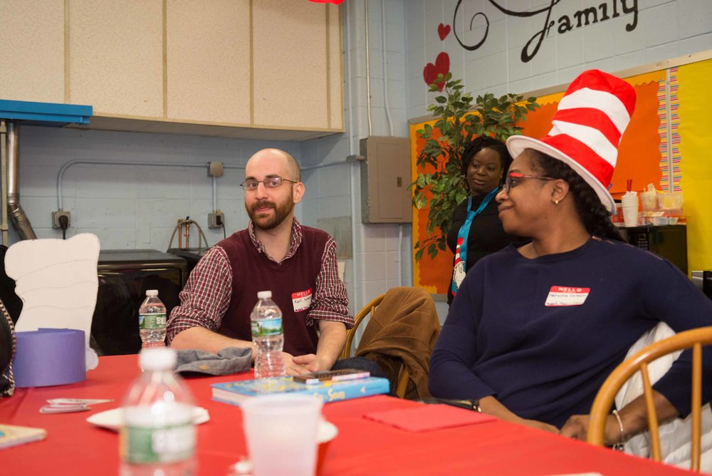 2018-03-02 Read Across America - Camden St School - Newark NJ-168.jpg
