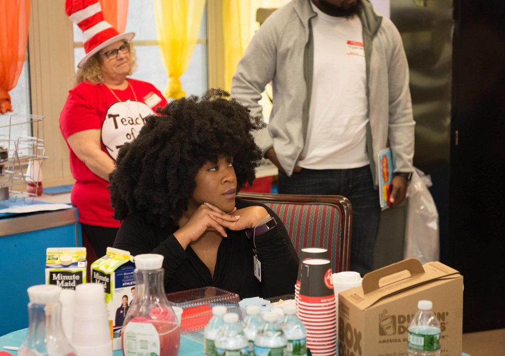 2018-03-02 Read Across America - Camden St School - Newark NJ-171.jpg