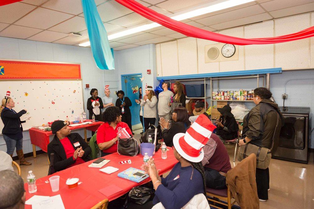 2018-03-02 Read Across America - Camden St School - Newark NJ-172.jpg