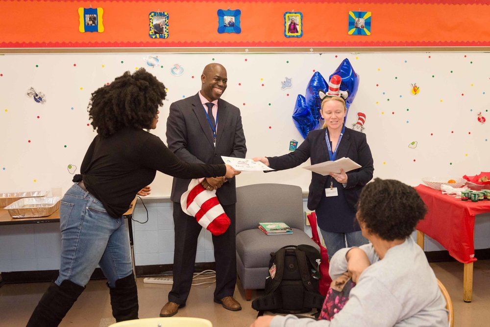 2018-03-02 Read Across America - Camden St School - Newark NJ-173.jpg
