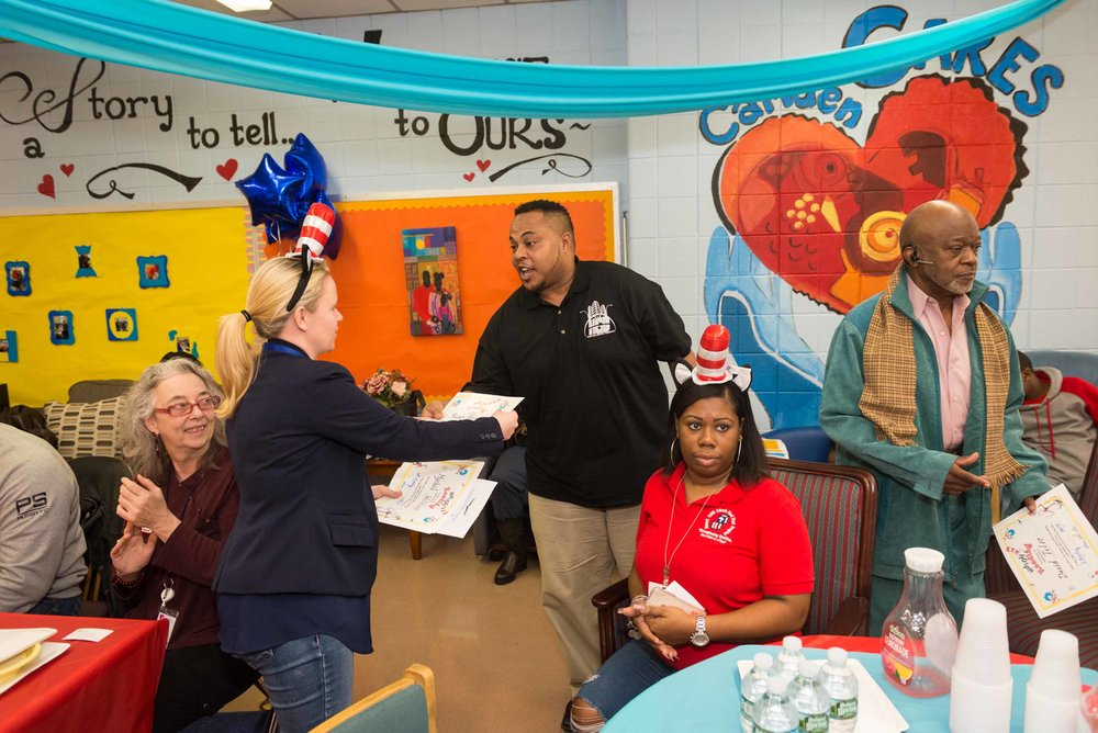 2018-03-02 Read Across America - Camden St School - Newark NJ-177.jpg