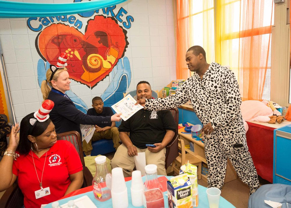 2018-03-02 Read Across America - Camden St School - Newark NJ-178.jpg