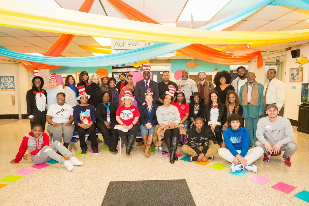 2018-03-02 Read Across America - Camden St School - Newark NJ-180.jpg