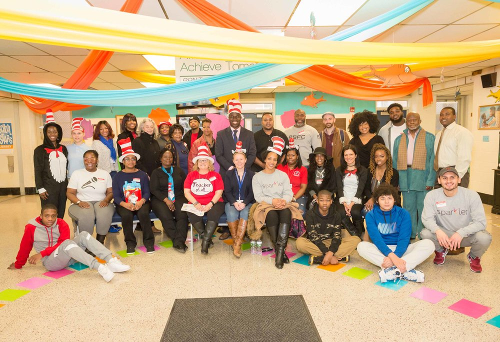 2018-03-02 Read Across America - Camden St School - Newark NJ-181.jpg