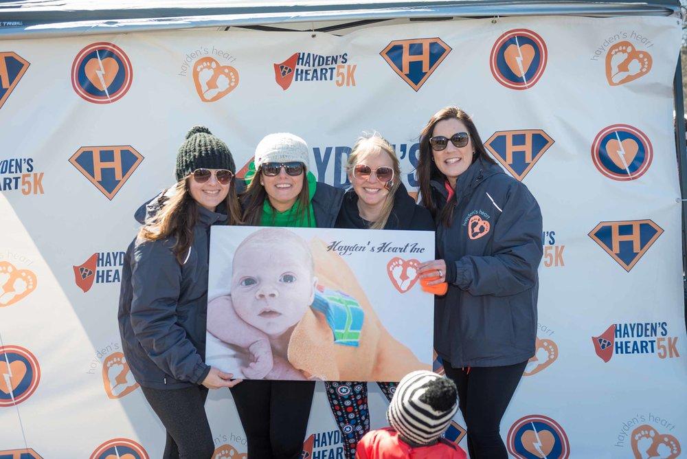 2018-03-24 Haydens Heart 5k - Riverside County Park - Lyndhurst NJ-279.jpg