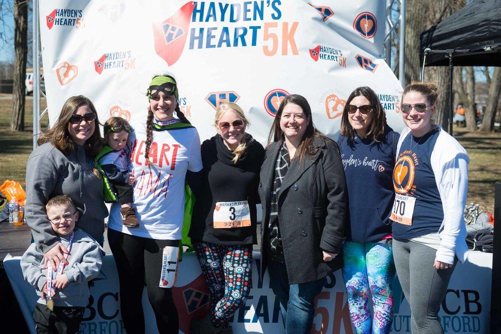 2018-03-24 Haydens Heart 5k - Riverside County Park - Lyndhurst NJ-284.jpg