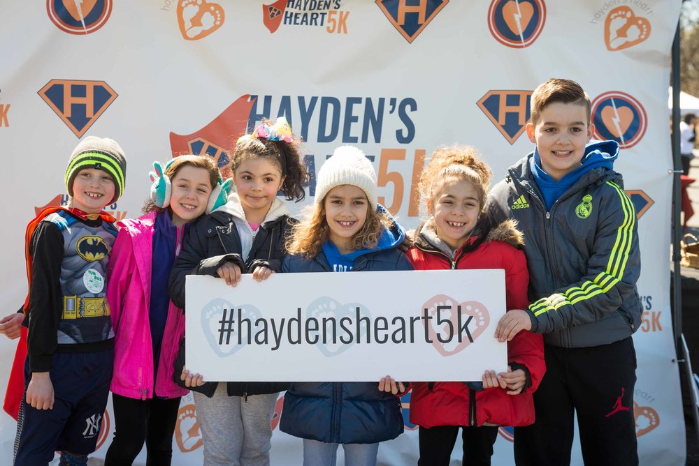 2018-03-24 Haydens Heart 5k - Riverside County Park - Lyndhurst NJ-348.jpg