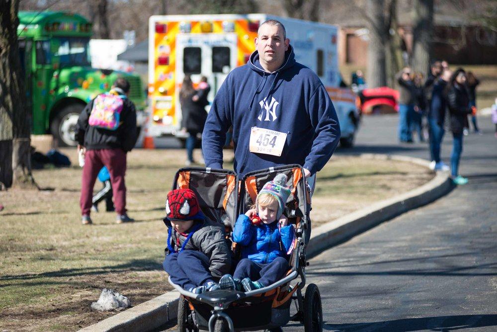 2018-03-24 Haydens Heart 5k - Riverside County Park - Lyndhurst NJ-191.jpg