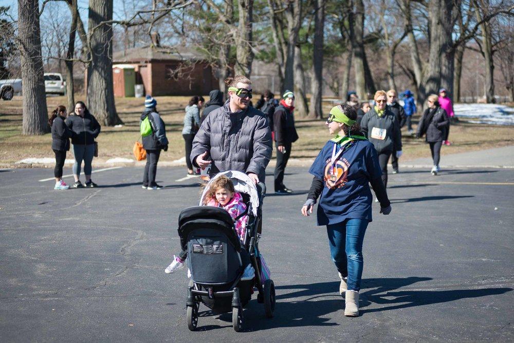 2018-03-24 Haydens Heart 5k - Riverside County Park - Lyndhurst NJ-194.jpg