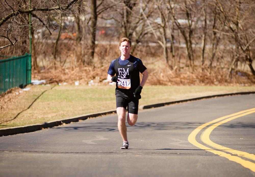2018-03-24 Haydens Heart 5k - Riverside County Park - Lyndhurst NJ-196.jpg