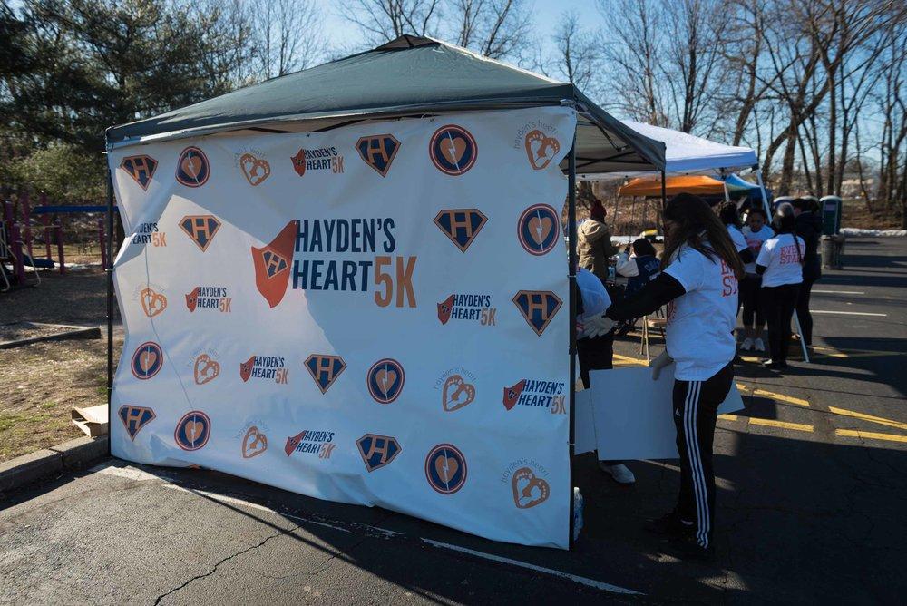 2018-03-24 Haydens Heart 5k - Riverside County Park - Lyndhurst NJ-2.jpg