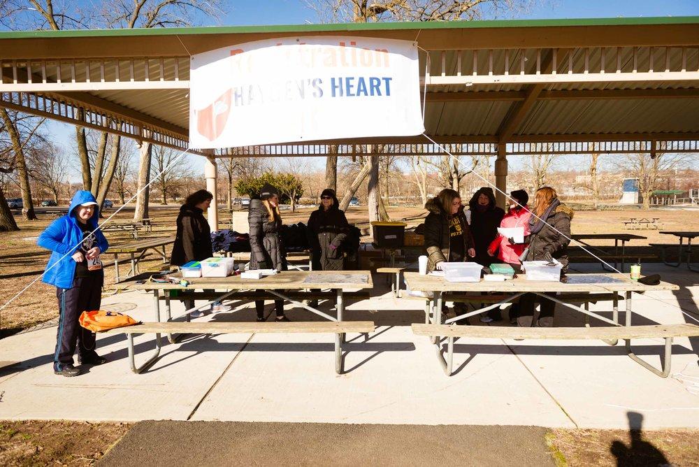 2018-03-24 Haydens Heart 5k - Riverside County Park - Lyndhurst NJ-5.jpg