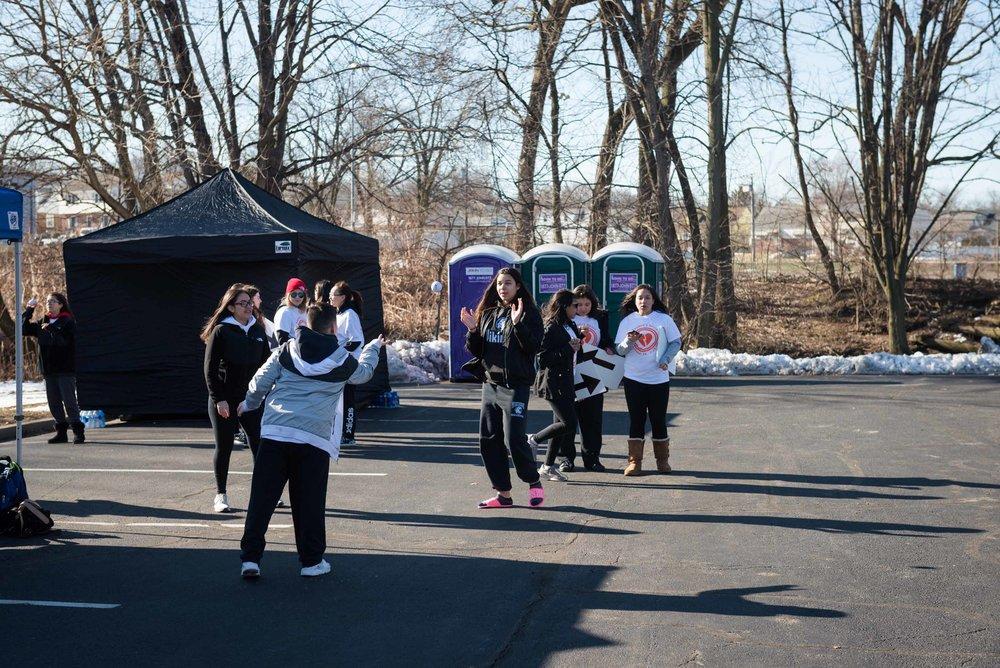 2018-03-24 Haydens Heart 5k - Riverside County Park - Lyndhurst NJ-12.jpg