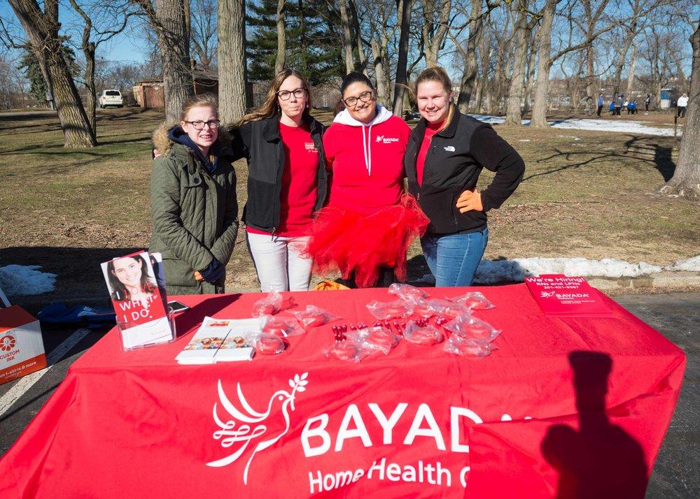 2018-03-24 Haydens Heart 5k - Riverside County Park - Lyndhurst NJ-24.jpg