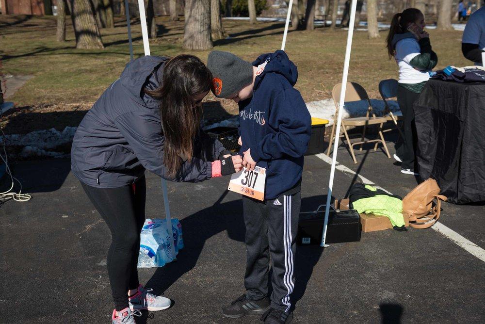 2018-03-24 Haydens Heart 5k - Riverside County Park - Lyndhurst NJ-25.jpg