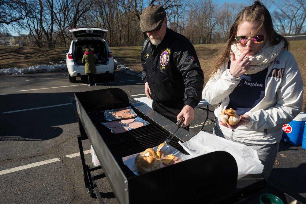 2018-03-24 Haydens Heart 5k - Riverside County Park - Lyndhurst NJ-33.jpg