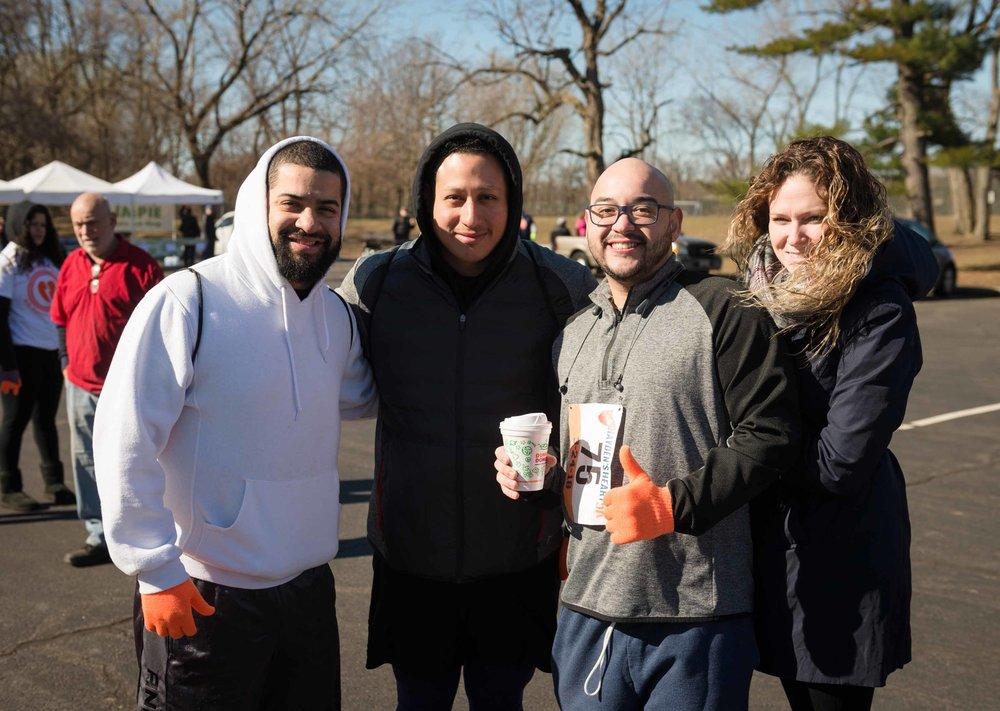 2018-03-24 Haydens Heart 5k - Riverside County Park - Lyndhurst NJ-35.jpg