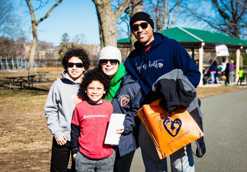 2018-03-24 Haydens Heart 5k - Riverside County Park - Lyndhurst NJ-40.jpg