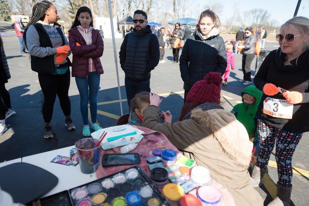 2018-03-24 Haydens Heart 5k - Riverside County Park - Lyndhurst NJ-55.jpg