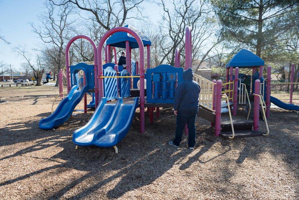2018-03-24 Haydens Heart 5k - Riverside County Park - Lyndhurst NJ-56.jpg