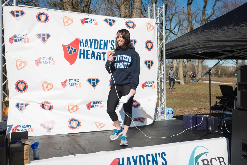 2018-03-24 Haydens Heart 5k - Riverside County Park - Lyndhurst NJ-58.jpg