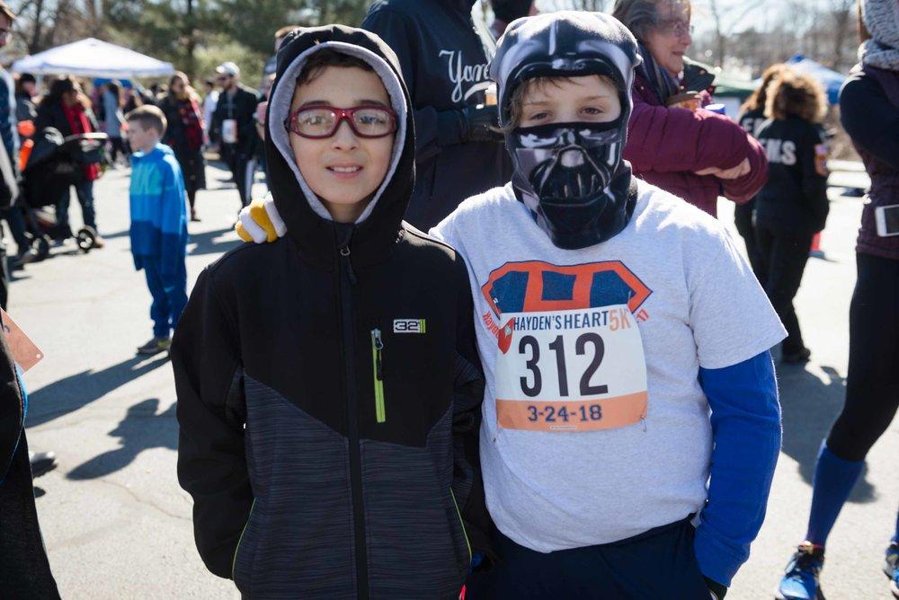 2018-03-24 Haydens Heart 5k - Riverside County Park - Lyndhurst NJ-66.jpg