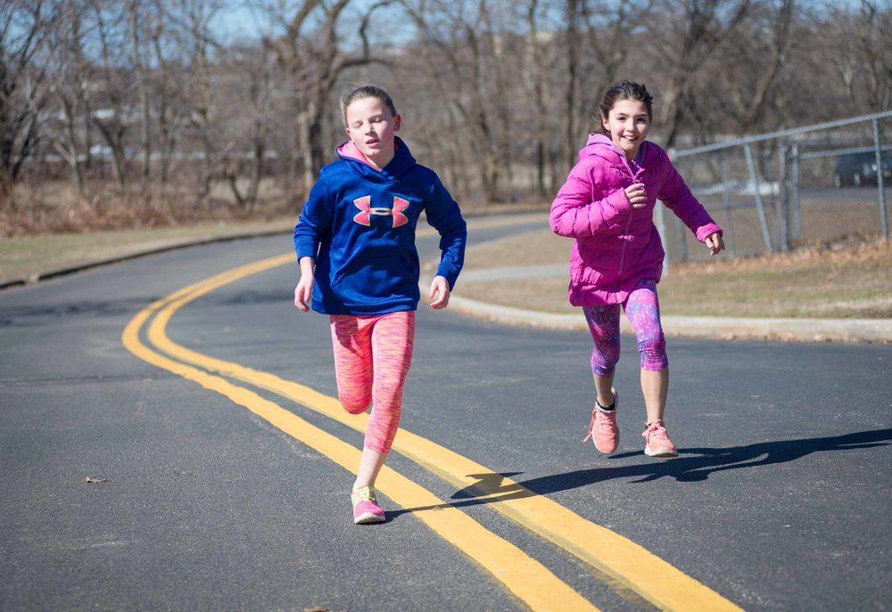 2018-03-24 Haydens Heart 5k - Riverside County Park - Lyndhurst NJ-76.jpg