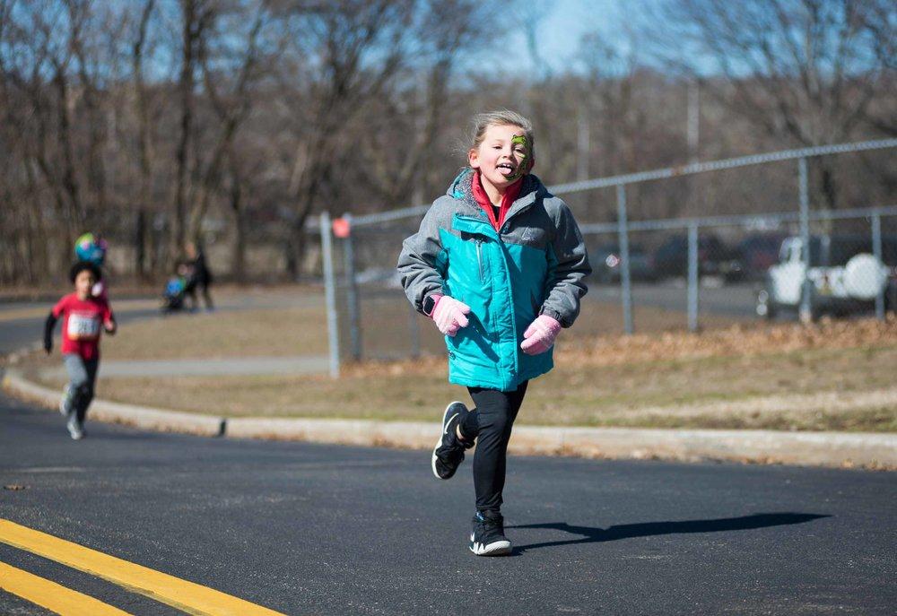 2018-03-24 Haydens Heart 5k - Riverside County Park - Lyndhurst NJ-82.jpg