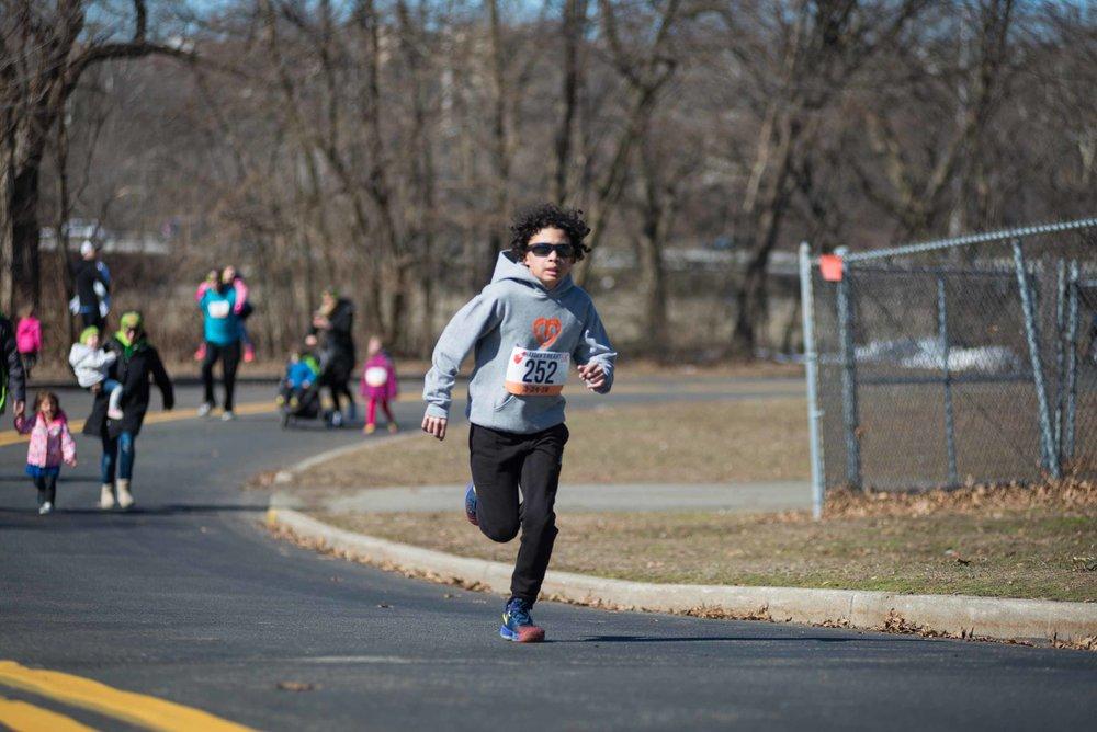 2018-03-24 Haydens Heart 5k - Riverside County Park - Lyndhurst NJ-84.jpg