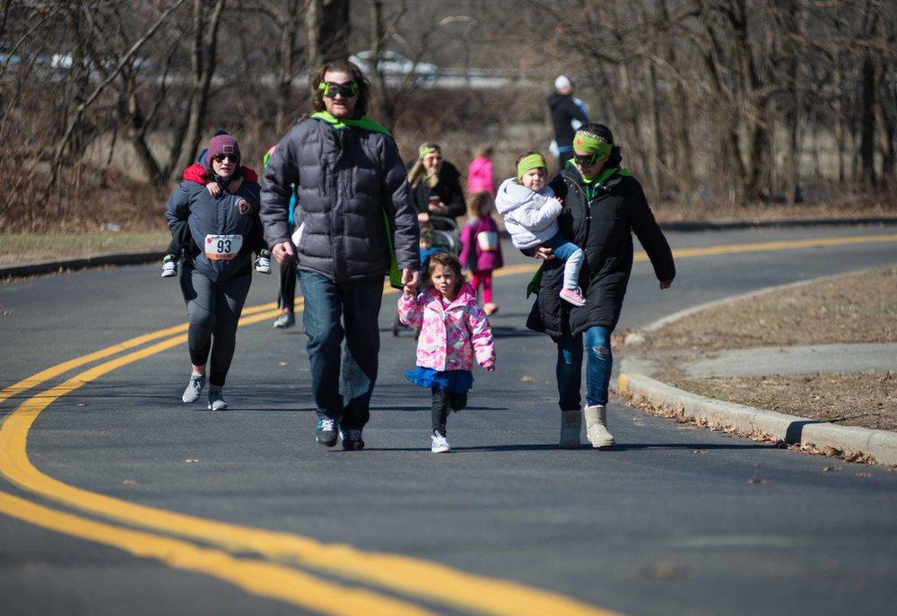 2018-03-24 Haydens Heart 5k - Riverside County Park - Lyndhurst NJ-85.jpg