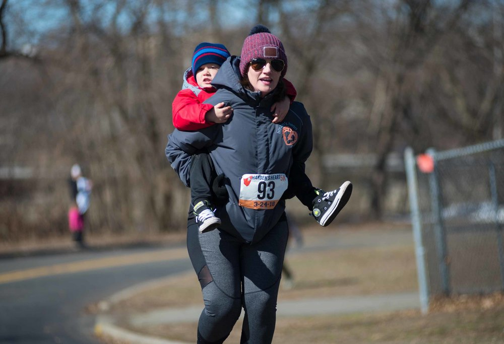 2018-03-24 Haydens Heart 5k - Riverside County Park - Lyndhurst NJ-86.jpg
