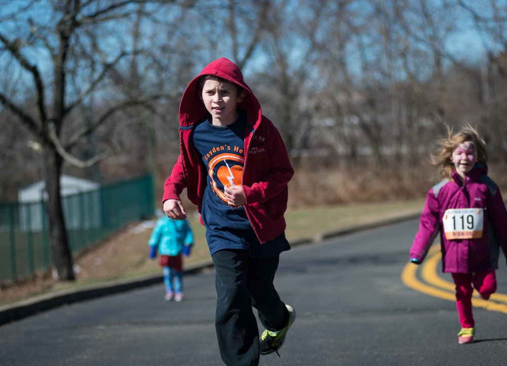 2018-03-24 Haydens Heart 5k - Riverside County Park - Lyndhurst NJ-87.jpg
