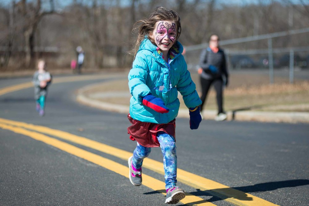 2018-03-24 Haydens Heart 5k - Riverside County Park - Lyndhurst NJ-89.jpg
